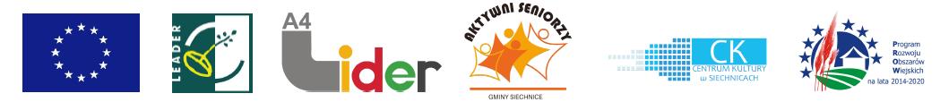 poszczególne logo z projektu